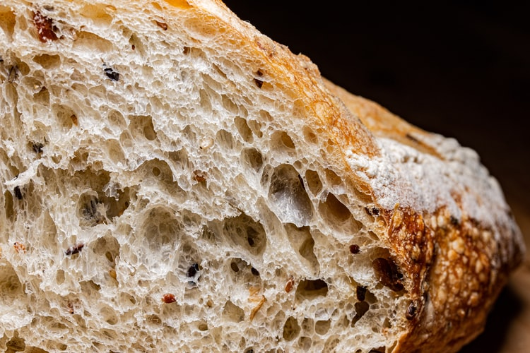 Can Gluten Free Bread Cause Gas